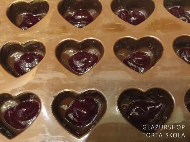erdei-gyumolcsos-bonbon-keszitese-tortaiksola-1-4