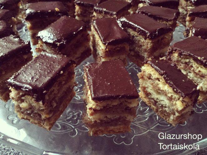 gyors-zserbo-recept-tortaiskola-1-1