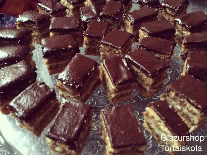 gyors-zserbo-recept-tortaiskola-1-7