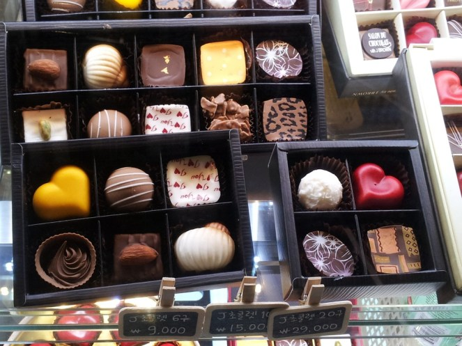 handmade-chocolates-654321_960_720