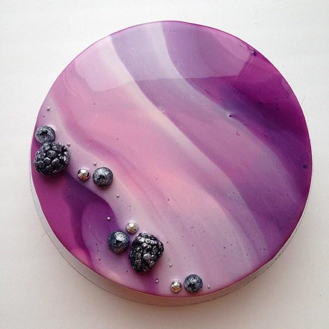 mirror-glazed-marble-cake-olganoskovaa-9