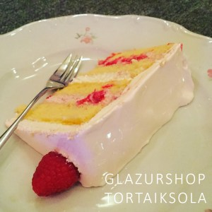 tukorglazuros-torta-tortaiskola-8