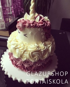 unikornis-torta-keszitese-tortaiskola-1-7