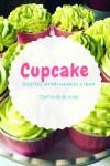 Cupcake díszítés, nyári hangulatban
