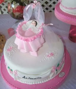 Tortas decoradas para baby shower (13)