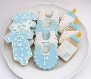 10 tortas decoradas para baby shower (4)