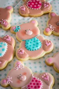 10 tortas decoradas para baby shower (5)
