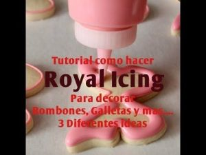 10 tortas decoradas para baby shower (6)
