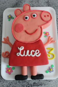10 tortas decoradas de peppa pig (9)