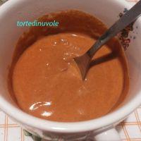 Crema di paprika