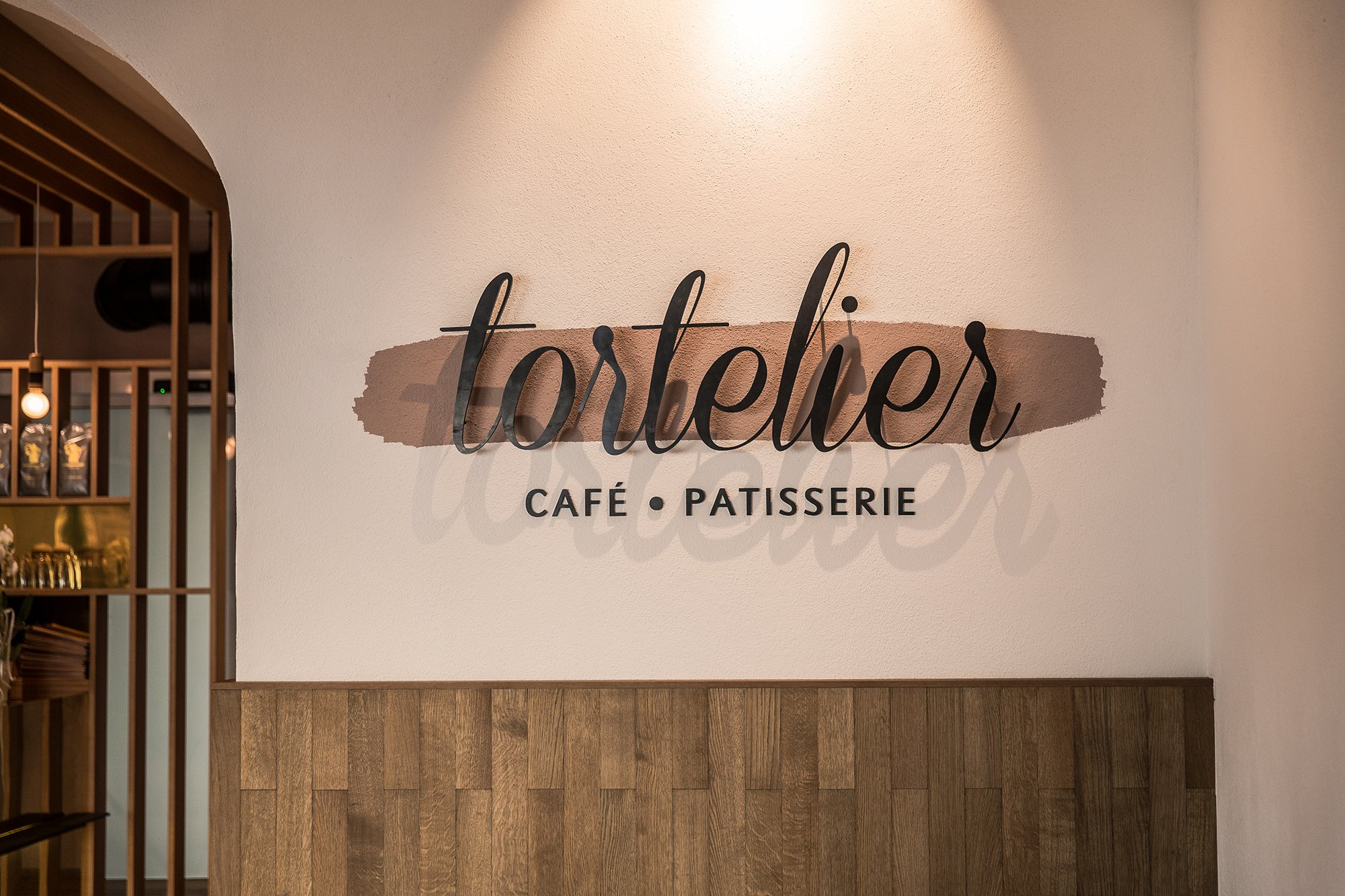Café Tortelier