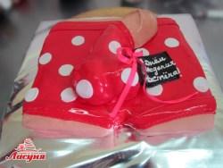 #в200(21) торт на дівич вечір | торт на девичник
