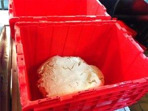 corn grinding-corn grinding masa for tortillas-5
