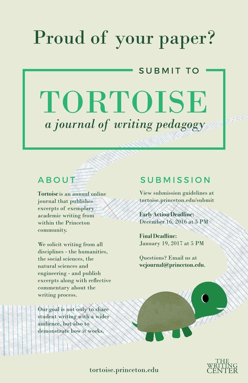 Tortoise-Poster-2016
