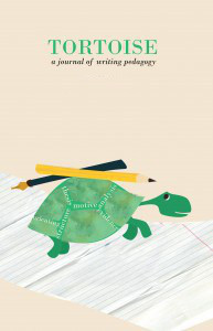 Spring 2014 Issue Cover
