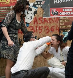 0606_turkey-protests2