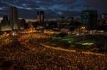 Brazil-Protests-570x380