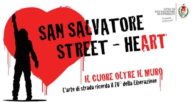 San Salvatore