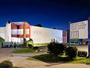 Museo Tito Sana