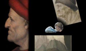 Leonardo da Vinci a Tortona. Intervista a Riccardo Magnani