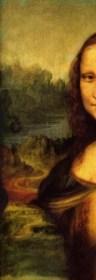 Leonardo da Vinci a Tortona fig. 5