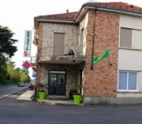 Il ristorante brasiliano di Novi Ligure