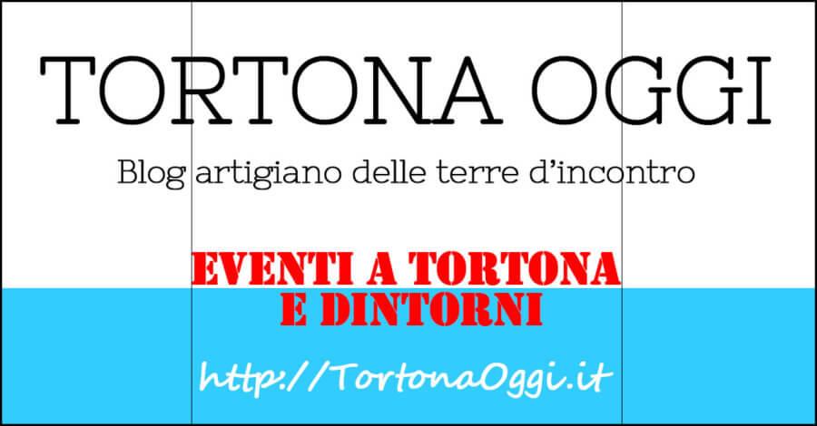 Tutti gli eventi a Tortona e dintorni