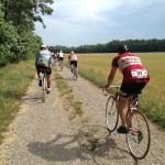Vacanze in Piemonte – Il lungo fine settimana de LaMitica