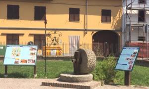 Il Gualdo – L'oro blu di Castelnuovo Scrivia