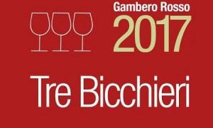 Il Timorasso fa posto al Grignolino per i Tre Bicchieri del Gambero Rosso