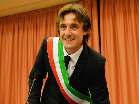 Uboldo, in provincia di Varese, Lorenzo Guzzetti