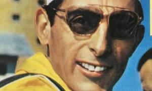 Per una biografia del Campionissimo Fausto Coppi, l'Airone di Castellania