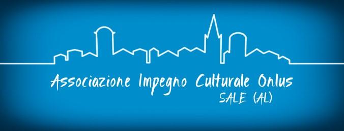Logo Associazione Impegno Culturale Sale