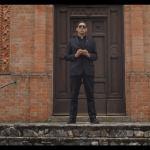 Le Radici del Grano, un film Horror girato a Carezzano