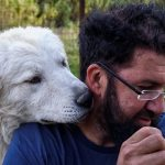 Dario Capogrosso terzo classificato al premio nazionale di Sviluppo Rurale