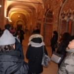 Presentate le attività della Delegazione tortonese della Società Italiana Protezione Beni Culturali