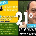 Il Country User 21 – Gli stati generali del Turismo per il Piemonte
