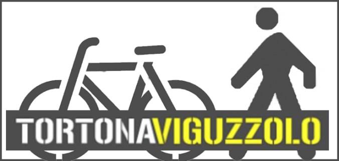 La ciclopedonale 99 tra Tortona e Viguzzolo