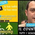 37° Country User di ritorno dal concerto di Antonello Venditti