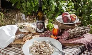 Dove assaggiare il Derthona dei Colli Tortonesi al Vinitaly 2018