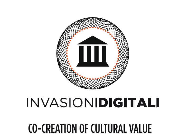 Invasioni digitali 2018 a Tortona e dintorni - Si comincia sabato 28 aprile a Volpedo