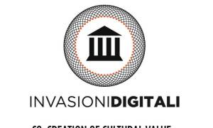 Invasioni digitali 2018 a Tortona e dintorni – Si comincia sabato 28 aprile a Volpedo