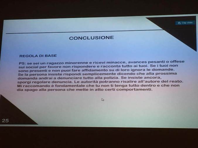 Leoni Pallamano Tortona