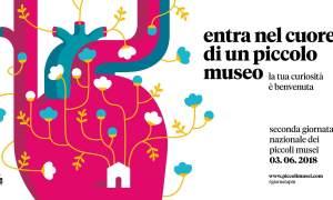 Giornata nazionale dei Piccoli Musei a Volpedo