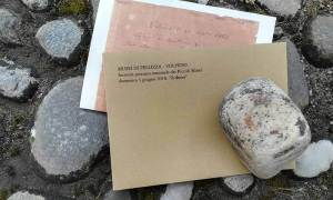 Giornata nazionale dei piccoli musei ricca di appuntamenti a Volpedo, e che dono!