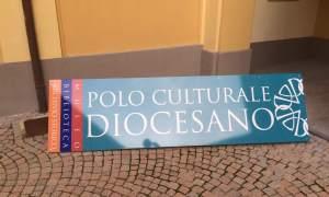 Un dono speciale al Museo Diocesano di Tortona per la Giornata nazionale dei Piccoli Musei
