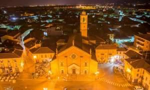 Castelnuovo Scrivia – Ricca programmazione estiva, tanti eventi per tutti i gusti, ecco il programma