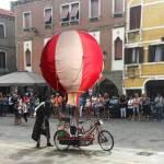 Baracche di luglio a Castellania, il venerdì che precede la mitica