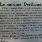 Il popolo 20 giugno 1931