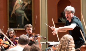 Gli Amici della Musica di Tortona ospitano la Royal Academy di Londra